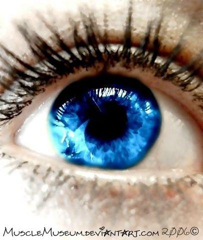 Применение семян укропа для глаз при катаракте