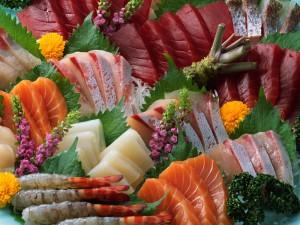 Продукты питания - это качество жизни