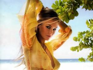 Женское тело - вечный и неизменный предмет восхищения мужчин
