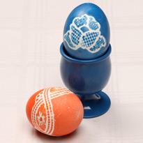яйца кружевом6