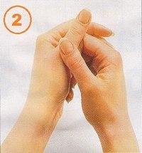 лечебную силу ваших рук2