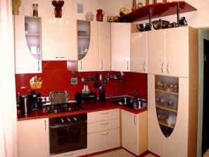 кухни 5 кв м19