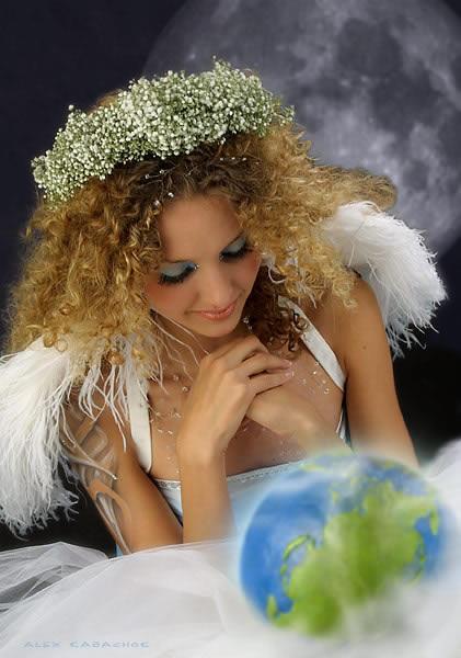 Ангельская нумерология. Дорин Верче