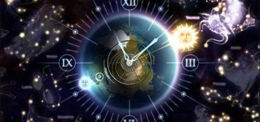 Гороскоп талисманов и оберегов по знакам зодиака, Сайт для любознательных