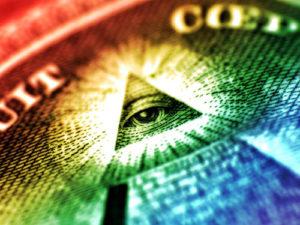 Как избавиться от проблем и финансовых трудностей. Тайны масонов